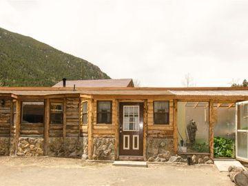 1955 County Road 308, Dumont, CO, 80436,