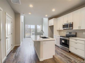 4347 E 98th Place, Thornton, CO, 80229,