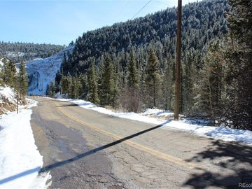 00 Nevadaville Road, Central City, CO, 80427,