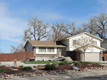 7003 E Warren Drive, Denver, CO, 80224,