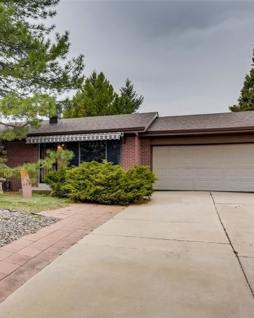 309 Reed Street Lakewood, CO, 80226