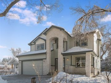 1304 Lashley Street, Longmont, CO, 80504,