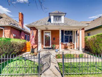 3228 Julian Street, Denver, CO, 80211,
