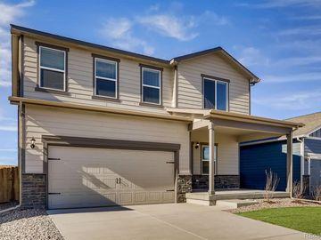364 Maple Street, Bennett, CO, 80102,