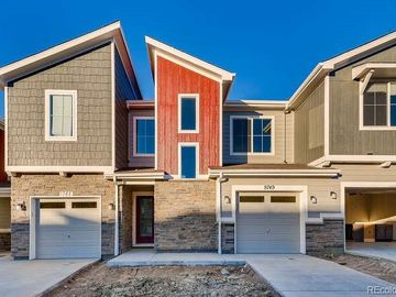 9723 Ash Lane, Thornton, CO, 80229,