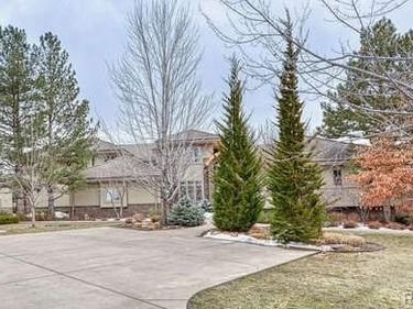 7566 S Telluride Court, Centennial, CO, 80016,