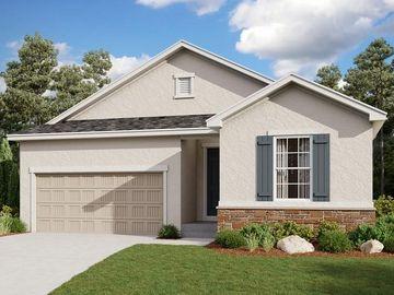 2217 Cliffmoor Lane, Pueblo, CO, 81008,