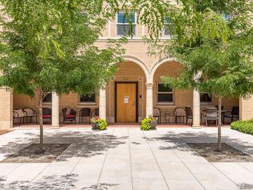 2835 W Parkside Place #5, Denver, CO, 80221,