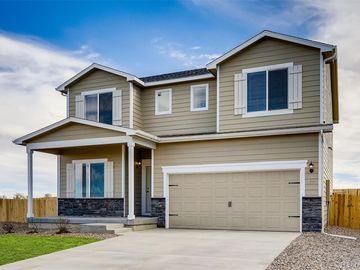 334 Maple Street, Bennett, CO, 80102,