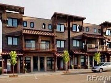5040 Ralston Street #E, Boulder, CO, 80304,