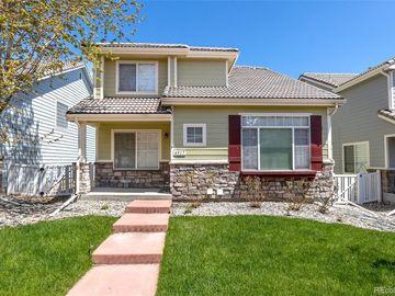 4917 Pasadena Way, Broomfield, CO, 80023,