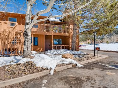 401 Forest Edge Road #B1, Woodland Park, CO, 80863,