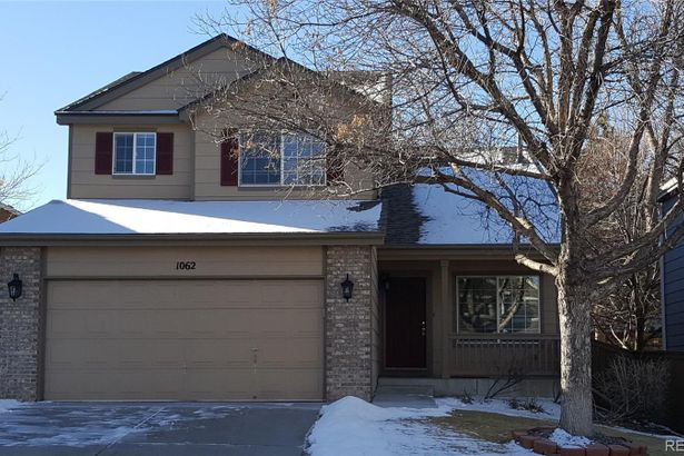 1062 TIMBERVALE Trail