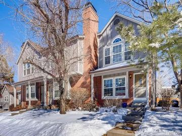 1250 S Flower Circle #A, Lakewood, CO, 80232,