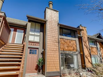 14351 E Arizona Avenue, Aurora, CO, 80012,