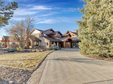 18453 E Long Avenue, Centennial, CO, 80016,
