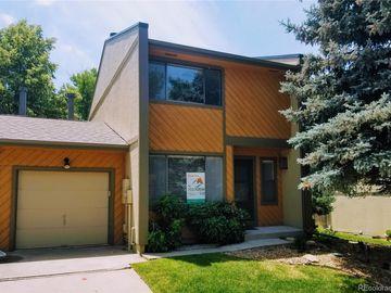 12655 W Bayaud Avenue #41, Lakewood, CO, 80228,
