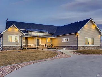 9440 Meadow Farms Drive, Milliken, CO, 80543,