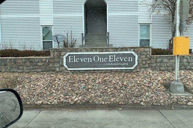 11123 E Alameda Avenue #207