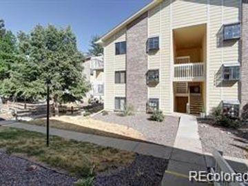 12506 E Cornell Avenue #303, Aurora, CO, 80014,