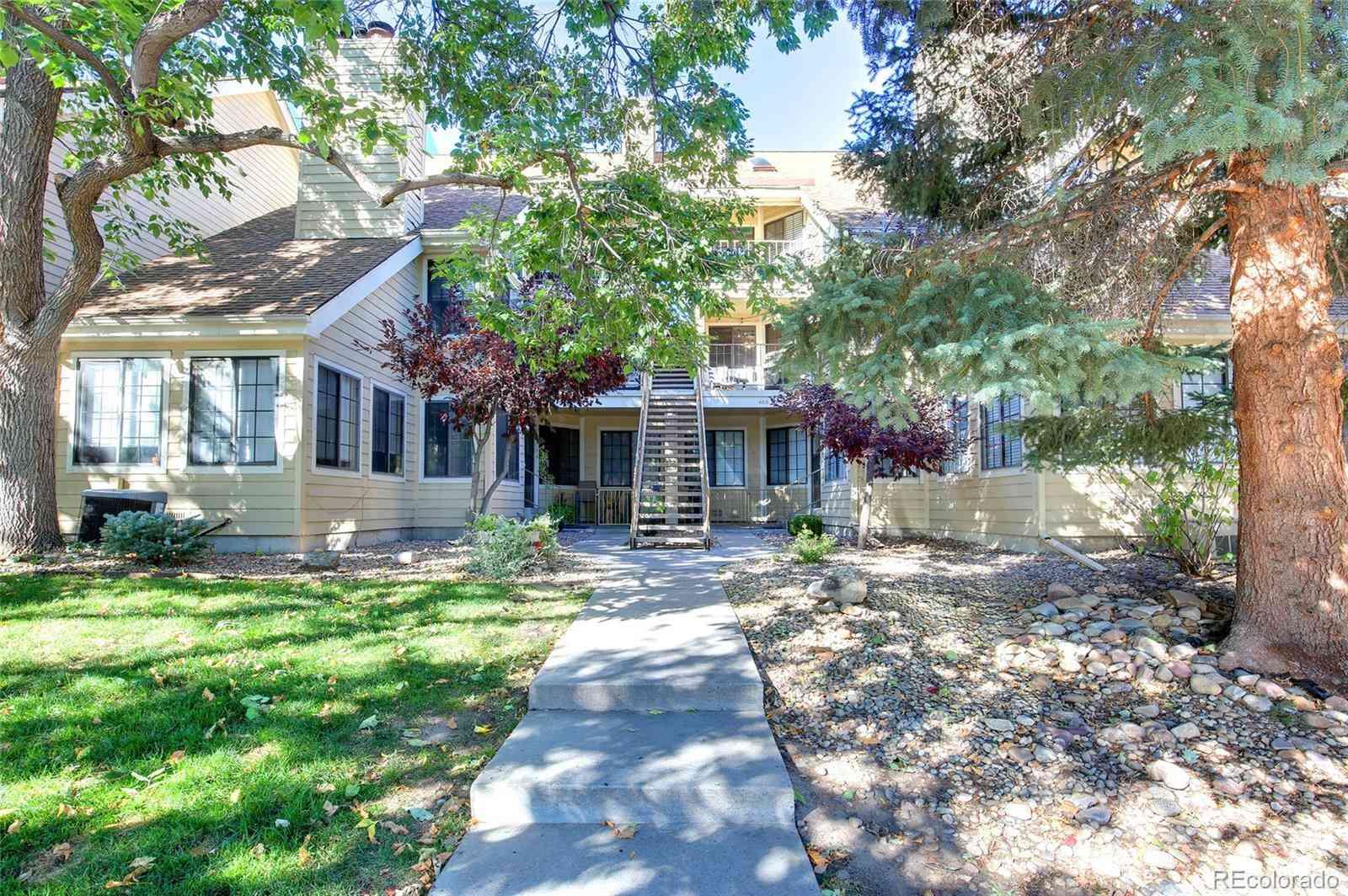 4816 E Kentucky Avenue #E, Denver, CO, 80246,