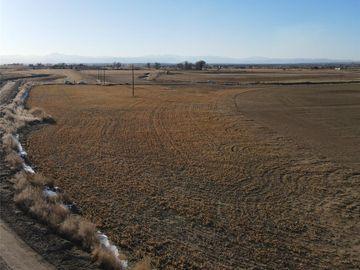 CR 35, Platteville, CO, 80651,