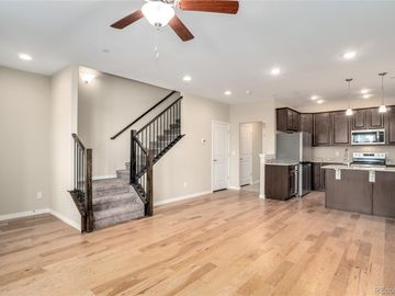 2473 Crown View Drive #2, Fort Collins, CO, 80526,