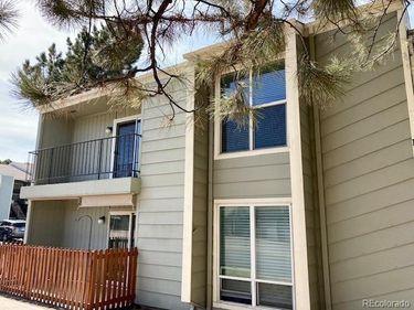 2390 E Fremont Avenue #B, Centennial, CO, 80122,