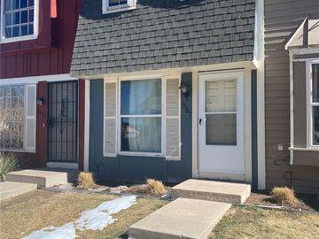 15787 E 13th Place, Aurora, CO, 80011,