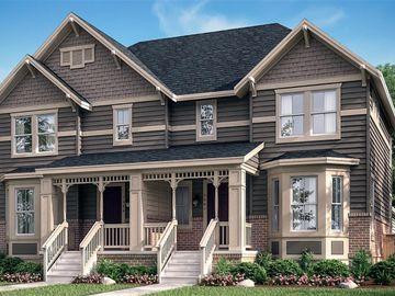17739 Olive Street, Broomfield, CO, 80023,