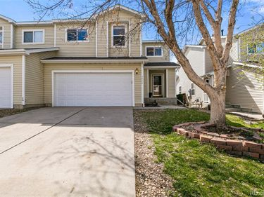 7915 S Kittredge Street, Englewood, CO, 80112,