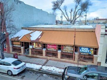 217 S Union, Pueblo, CO, 81003,