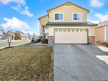 3939 Scotsmoore Drive, Fort Collins, CO, 80524,
