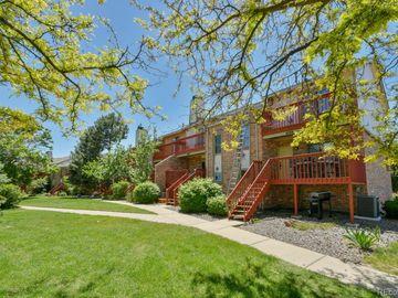 4208 S Granby Court #A, Aurora, CO, 80014,