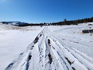 11 Olander Trail, Guffey, CO, 80820,