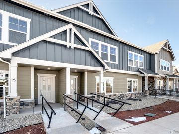 2411 Crown View Drive #2, Fort Collins, CO, 80526,