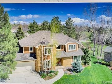 1920 W Arapahoe Road, Littleton, CO, 80120,
