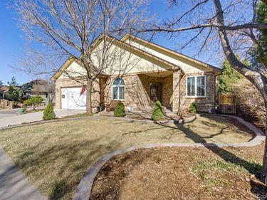 5901 W Lehigh Avenue #1, Denver, CO, 80235,