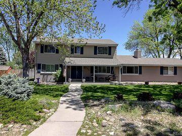 5090 S Franklin Street, Cherry Hills Village, CO, 80113,