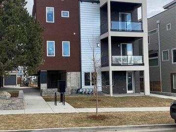 1250 N Quitman Street #2, Denver, CO, 80204,