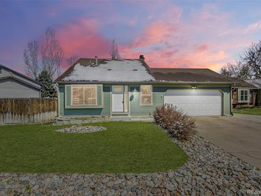 8522 Rabbitbrush Way, Parker, CO, 80134,
