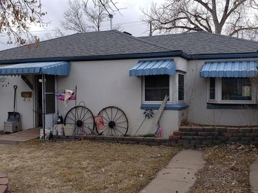 3933 S Lincoln Street, Englewood, CO, 80113,