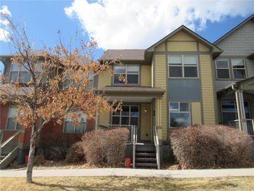 223 E 51st Avenue, Denver, CO, 80216,