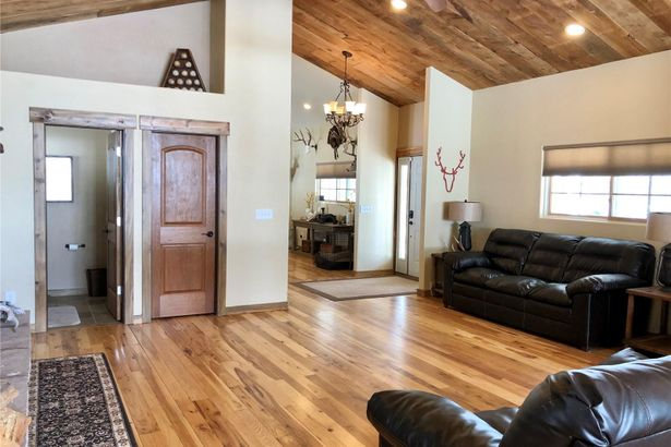 4560 County Road 114