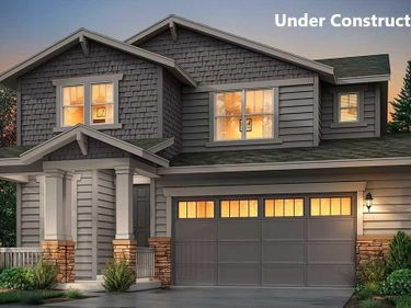 515 Yeager Street, Fort Collins, CO, 80524,