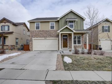 16970 Galapago Court, Westminster, CO, 80023,
