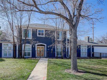 5570 E Alameda Avenue, Denver, CO, 80246,