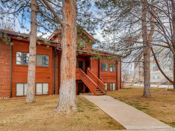 1901 Centennial Drive, Louisville, CO, 80027,