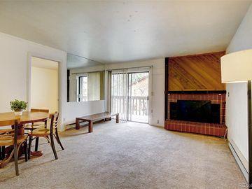 2630 Juniper Avenue #37-8, Boulder, CO, 80304,