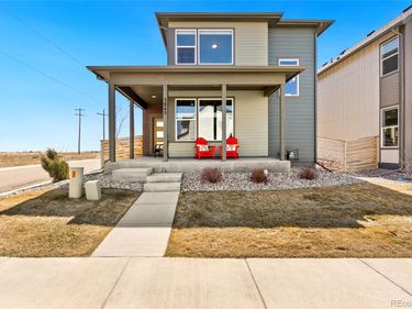 3045 Conquest Street, Fort Collins, CO, 80524,